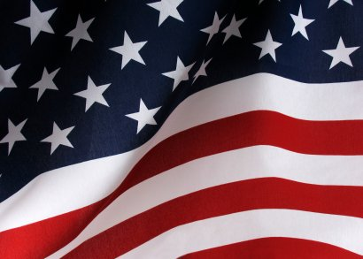 We wish all #FWISD students, parents, and staff a safe and happy #IndependenceDay!