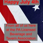 Image for the Tweet beginning: Celebrate our country's freedom by