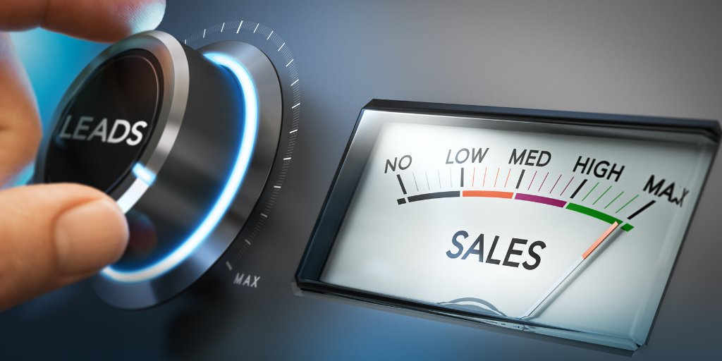 test Twitter Media - Are you getting enough leads from your website? This online workshop on August 5 sets out proven techniques to convert website visitors into leads. Learn how to optimise contact forms, create convincing calls to action and get the most from your layout. https://t.co/H3kFNoDP0t https://t.co/AIsiOb6hxf