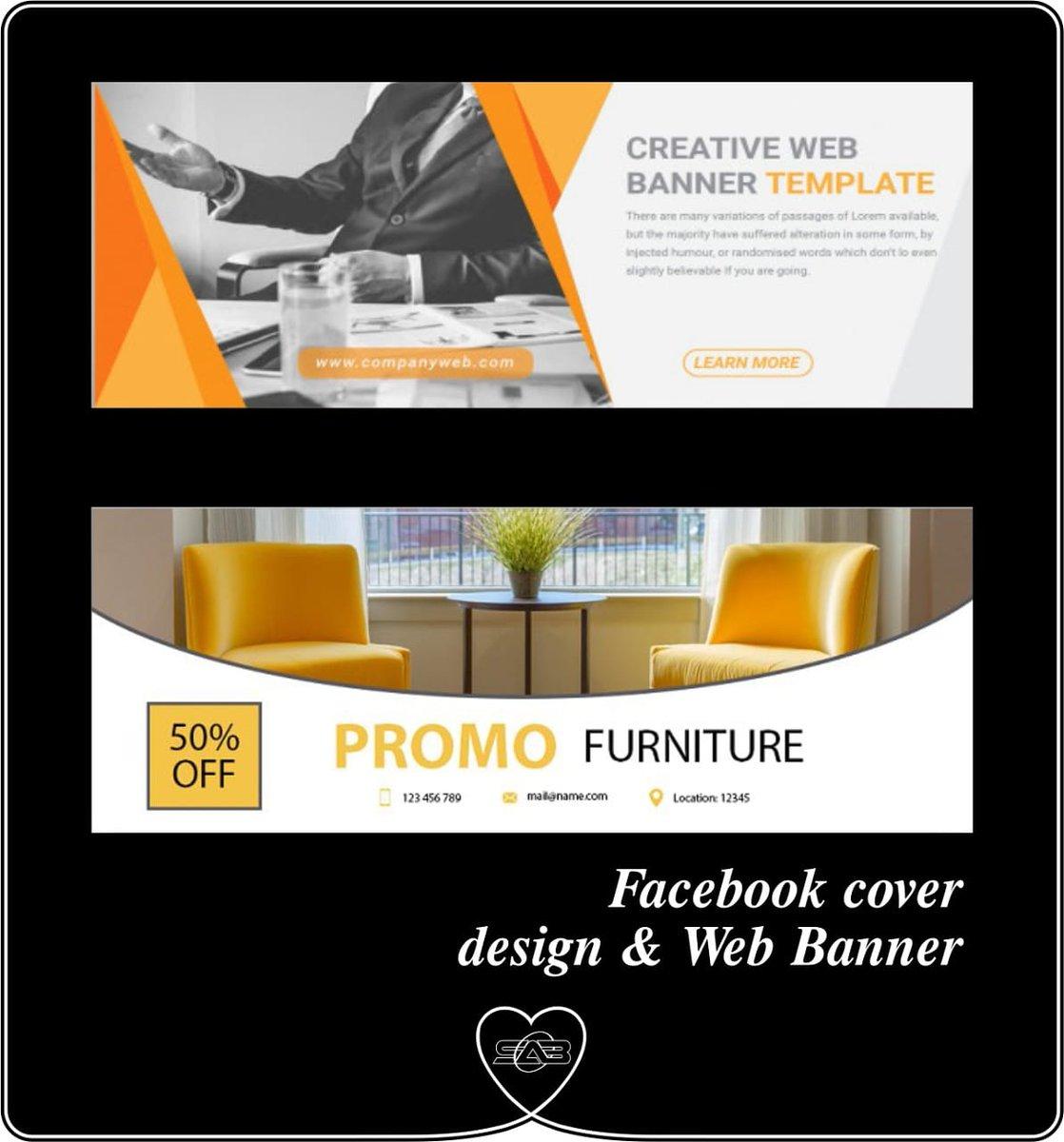 #design #designer #designinspiration #designinspo #graphicdesign #graphicdesigner #logomaker #printmaking #prints #publishing #publicity #visitingcards #brochures #catalogue #flyers #stationery #letterhead #facebook #facebookcover #webbanner #webbannerdesignerpic.twitter.com/RvjfJ5SqRs