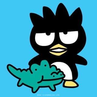 Sanrio gator https://t.co/ua6csp9S48