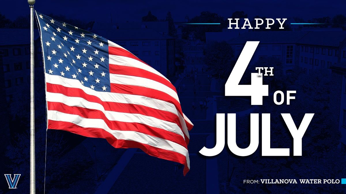 Happy 4th of July #Wildcats! https://t.co/qLWgxxXGAN