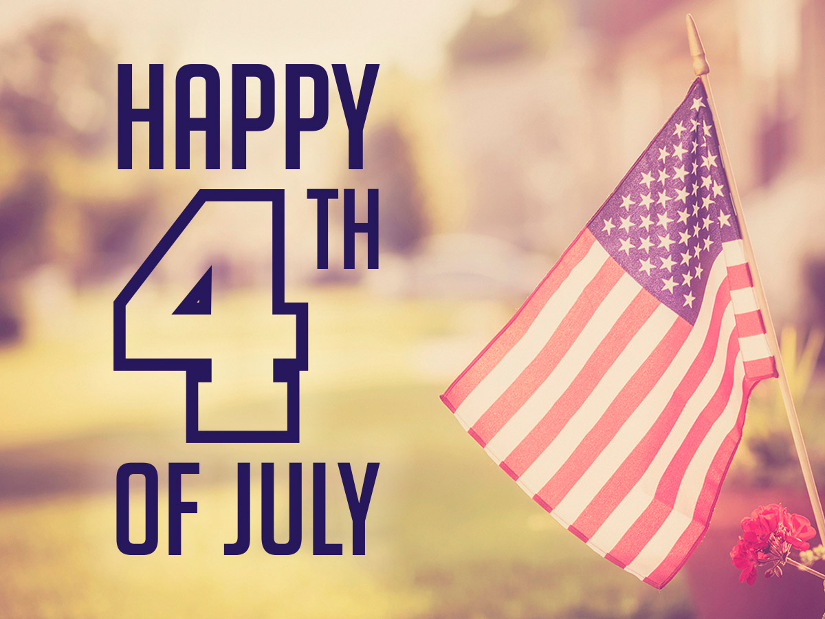 May your #celebrations be joyous and your time with loved ones well spent. Happy #4thofJuly!pic.twitter.com/FdZ7re9iR1
