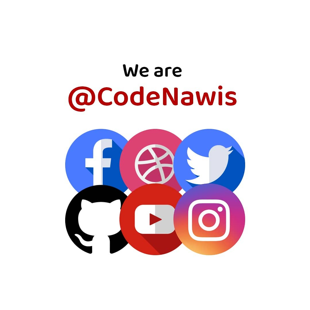 Follow @CodeNawis on insta for UIUX inspirations  #ui #dribbble #ux #design #webdesign #dailyui #uidesign #graphicdesign #appdesign #interface #behance #digitaldesign #designinspiration #webdesigner #userexperience #uxdesign #uxigers #productdesign #mobileapp #appdesig #webdesignpic.twitter.com/HFTHn4SbLY