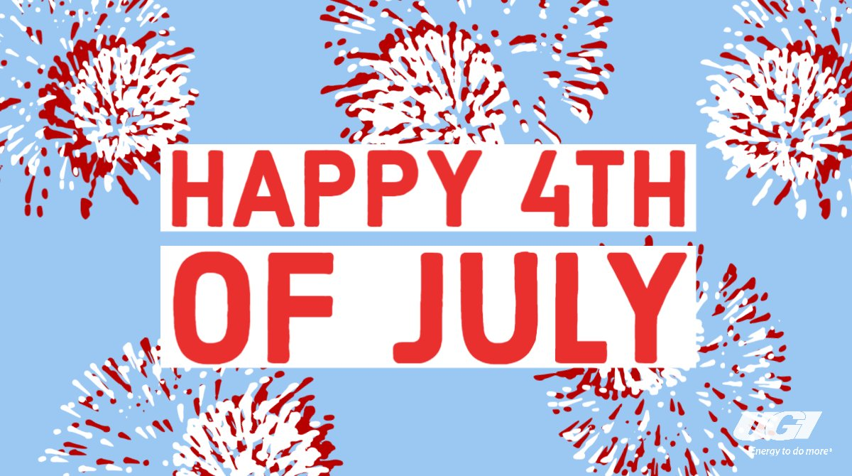 test Twitter Media - Wishing everyone a safe and happy Independence Day! 🎆 https://t.co/odrTepqaXr