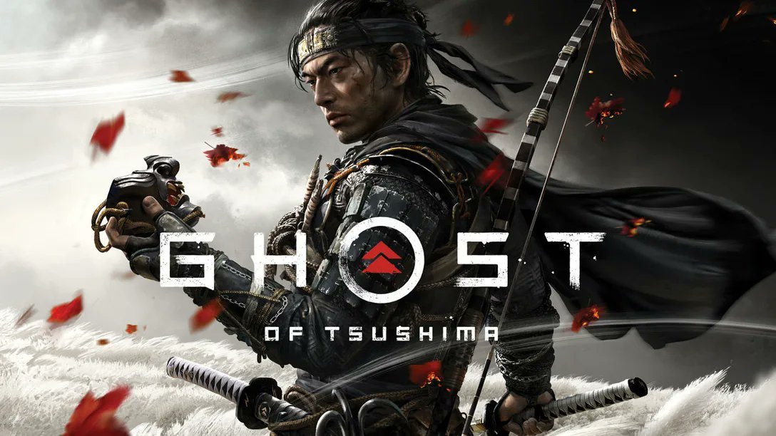 Giveaway Announcement  I am giving away a copy of Ghost of Tsushima or Paper Mario!   To enter: Retweet Follow me Comment with your preference  Winner will be announced on 7/16! #GamersUnite #Giveaways #GiveawayAlert #GhostOfTsushima #PaperMarioOrigamiKingpic.twitter.com/WbgxN32Ttw
