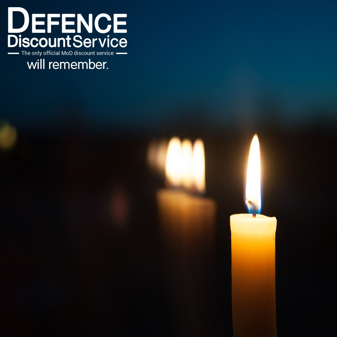 Join us this evening in lighting a candle in remembrance of those who have died and helped create a beacon of hope in the fight against Coronavirus. https://t.co/9VjDRAGcwv