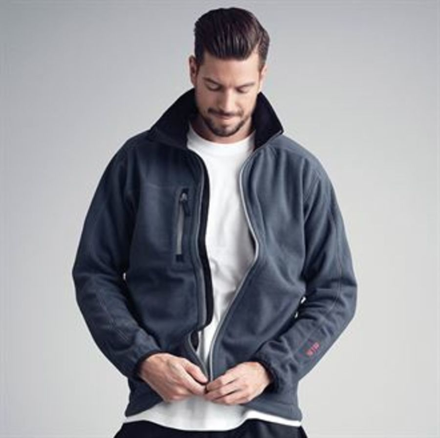 £65.00 SNICKERS WORKWEAR AIS fleece jacket @embroiderywork1 #SmallBusinesses https://www.embroideryworks.org.uk/product/snickers-workwear-ais-fleece-jacket…pic.twitter.com/bEd8yZFEmy
