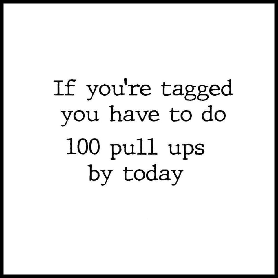 #bodybuilding #fitness #gym #bodybuildingmotivation pic.twitter.com/QyKA3R9bcs