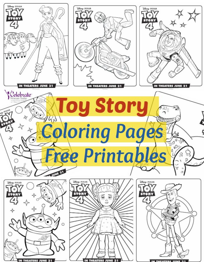 Nursery Rhymes - Nursery Rhyme Coloring Pages | 900x700