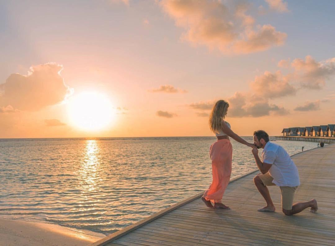 3 Honeymoon Vacation Packages In Maldives Worth Every Penny  https://bit.ly/3gtpIZA  #maldives #sunset #maldivessunset #couples #sea #beautifulmaldives #travelagents #travelagency #luxury #luxuryresorts #travelnews #maldiveshotels #islands #maldivesexclusivepic.twitter.com/MOC7eAHF3F