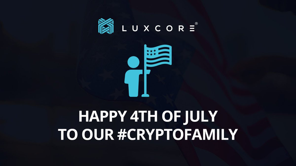 LUX_COIN photo