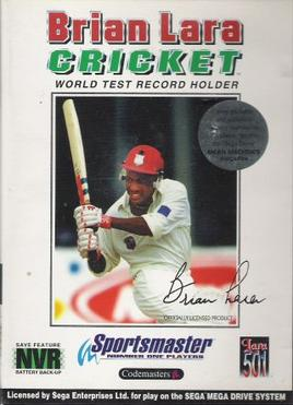 Looking for profesional Brian Lara cricket players for #WorldCricketLeague2021<br>http://pic.twitter.com/qbqmYXrJvS