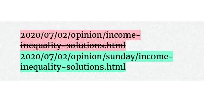 Change in URL https://t.co/oHfuHpYnZh