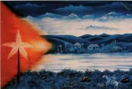 ¡Pon tu bandera cubana! Homenaje al aniversario del fallecimiento del poeta Bonifacio Byrne, este domingo 5 de julio.  #Súmate y compártelo en tus redes sociales.    ¡Te esperamos! #MiBandera #MiSímbolo #MiPatria #MiOrgullo @EmbacubaSenegal  @EmbaCuba_RDC