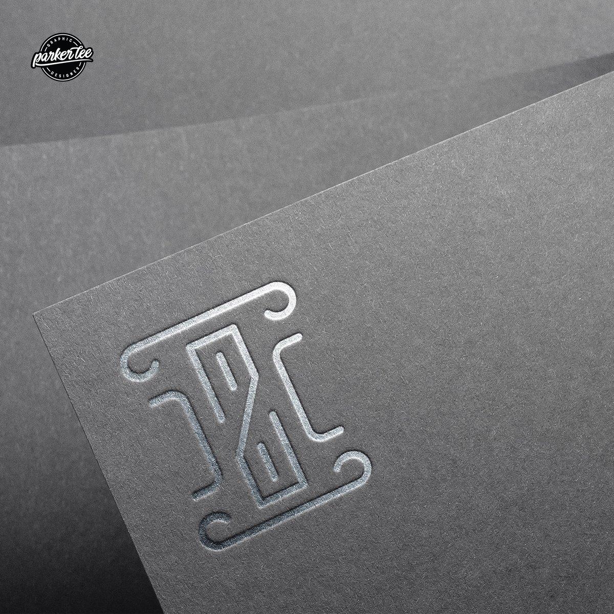 """Icon-ic"" Get it? . . . . . . . . . . . #Freelancer #Adobe #LogoLove #Branding #Chicago #Minimalism #Illustrator #Dribbble #Graphics #Photoshop #GraphicDesign #Art #Identity #LogoInspirations #LogoOfTheDay #Typography #Color #Design #FlatDesign #Logofolio #CreativeCloudpic.twitter.com/ibHnrlITsH"