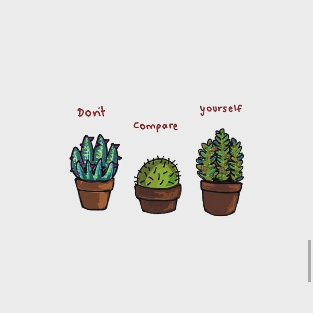 Don't compare yourself , you unike ✨🌸💫. #love  #instagood  #me  #cute  #tbt  #photooftheday  #instamood  #iphonesia  #tweegram  #picoftheday  #igers   #love #TFLers   #tweegram   #photooftheday  #20likes  #amazing  #smile  #follow4follow  #like4like  #look  #instalike  #igers