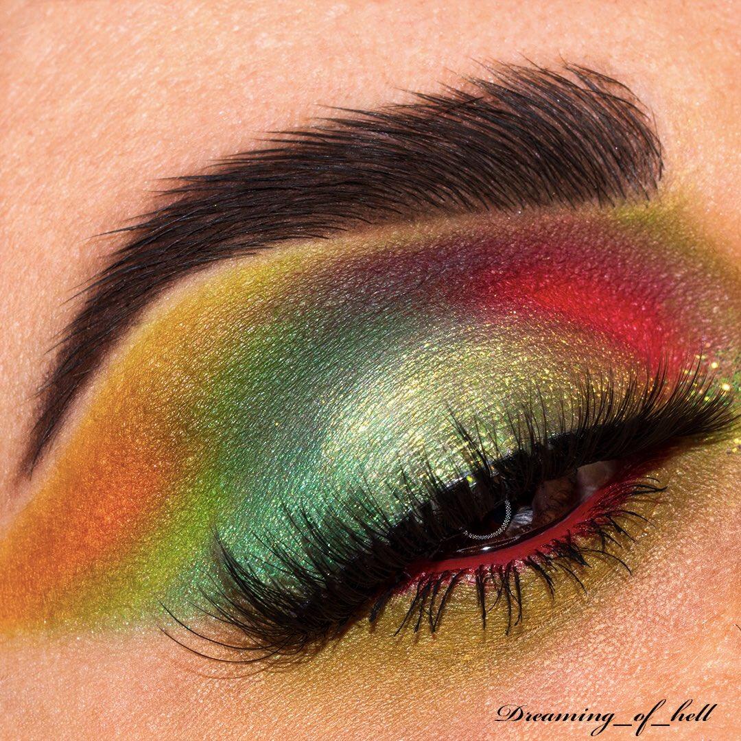 • Green Caos • . #sigmabeauty #morphebrushes  #anastasiabeverlyhills #flawlesssdolls #jeffreestarcosmetics #slave2beauty #blazin_beauties #mua_underdogs #featuremua #underratedmuas #makeupdoll #bperfectcosmetics #beautybayprsearch #avantgardemakeup #makeupeditorialpic.twitter.com/LfWIcG9uuH