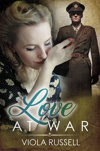 #Read a #patriotic #book set in #NewOrleans during #WWII then #Overseas #DDay #PearlHarbor #DDay #Bataan Leave #coronavirus #Jeffrey_Epstein anxiety behind #FourthofJuly2020 @SoulMatePublish: https://t.co/9JRrPYGzDT https://t.co/FqTidNpUWg