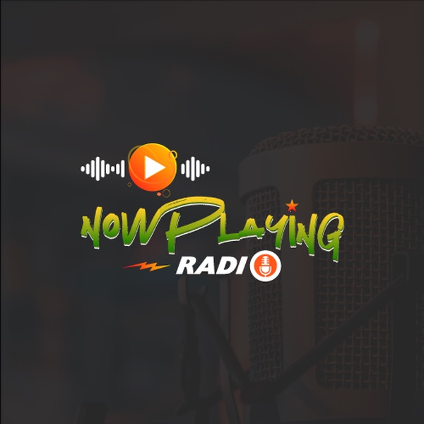 #NowPlaying Jaywon ft Q-DOT, Danny S, Save Fame - BLESS ME  Listen here >> https://t.co/PFbRYLVtEh  Submit Your Music, Send Us A Chat On WhatsApp  +14704692230  #NowPlayingRadio https://t.co/2bhFrPKkmw
