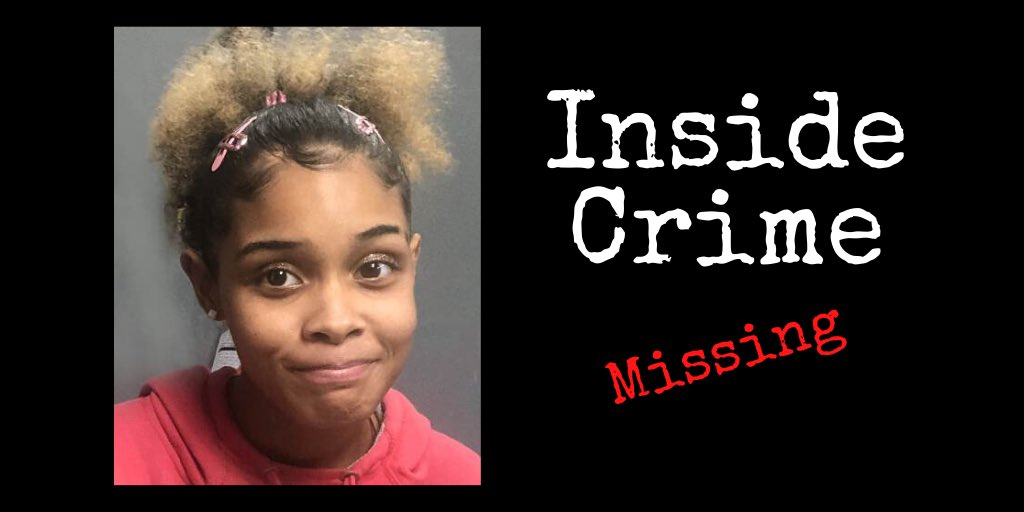 Happy 4th of July #LivePD friends! If you're out & about, pls look out for 15-yr-old Janelly. Here's my new missing segment. Pls share. 💛bit.ly/InsideCrime-Mi… @LivePDNation