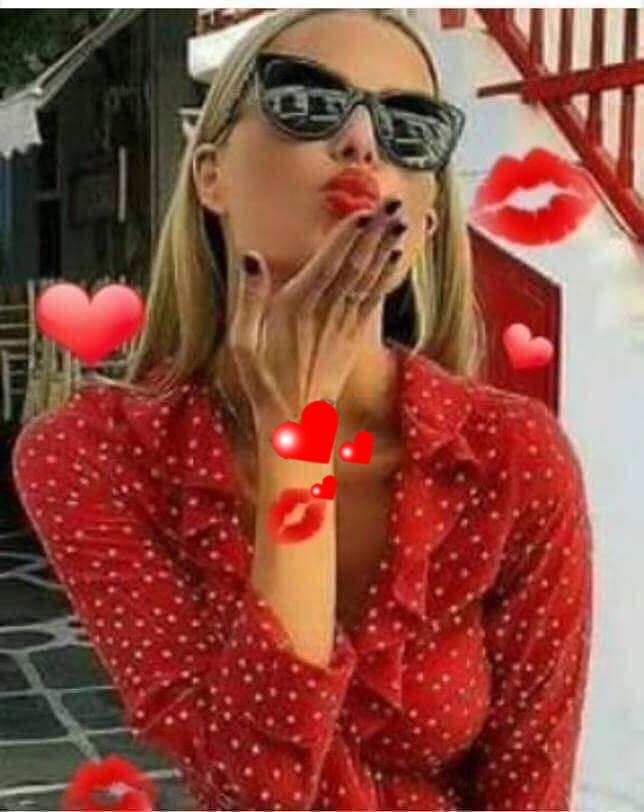 """✽¸.Hugs From me ⛱💥🍻⛱✽¸. (⁀‵⁀) ✫ ✫ ✫⛱🍻💥⛱👒 ...`⋎´✫¸.•°*""""˜˜""""*°•✫⛱💥🍻⛱ ✽¸. ..✫¸.•°*""""˜˜""""*°•.✫✽⛱🍻💥⛱ & Weekend ✽¸.⛱💥🍻⛱ ♫♡.~´¯`*•.•.¸✽¸.••.¸✽¸.⛱💥🍻⛱• Have a Happy and Blessed Sunday💗💥👒 https://t.co/sdYGUYoIjy"""