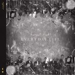Image for the Tweet beginning: Coldplay Everyday Life [VINYL] 180