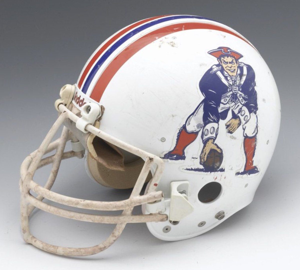 Happy 4th of July   #Patriots #70s #Boston #NFL  #4thofJuly #IndependenceDay2020 #USApic.twitter.com/54W3FYHfXi