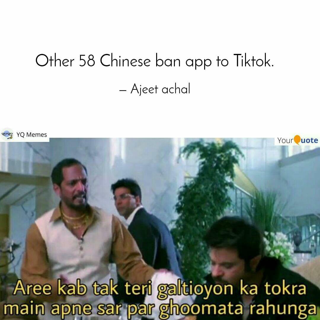 #memes #twittermemes #memes #twitter #meme #twitterquotes #dankmemes #memesdaily #funnymemes #explorepage #funny #explore #twitterposts #twitterthreads #viral #tweets #tiktok #dailymemes #instagram #twittermeme #jokes #lol #relatablememes #memepage #follow #humor #offensivememespic.twitter.com/LyqwYrCfsv