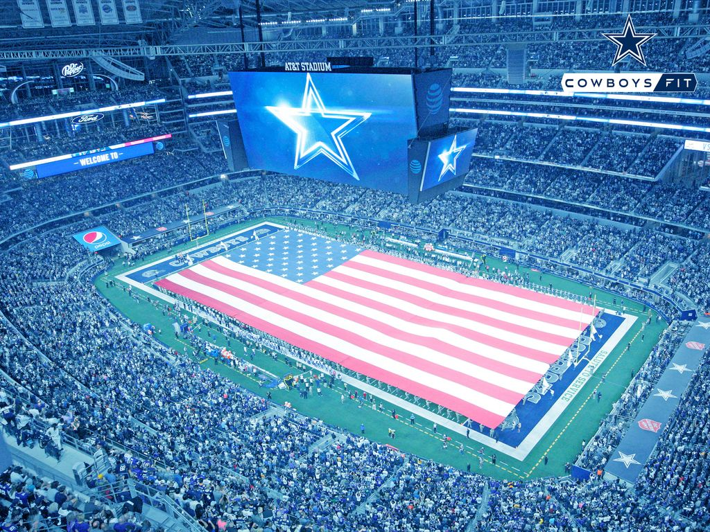 Happy 4th of July from the Cowboys Fit fam! 🇺🇸  #CowboysFit #CowboysFitPlano #CowboysFitDowntown #DCC #DallasCowboys #CowboysNation #Fitness #Workout #FriscoTX #PlanoTX #DallasTX #IndependenceDay #ATTStadium #4thOfJuly #Fireworks #America #USA #AmericasTeam https://t.co/Y8kvUVwuD5