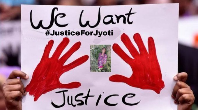 Women are not toys of lustful dogs..!  Rapist should be hanged..!  #JusticeForJyoti<br>http://pic.twitter.com/x90hrAA5sj