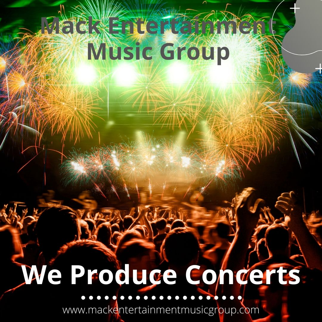 We can produce your next concert.  Inbox or visit our website http://www.mackentertainmentgroup.com . . . #concert #music #livemusic #live #concertphotography #rock #singer #love #band #photography #musicianpic.twitter.com/eH1L0OBhUV