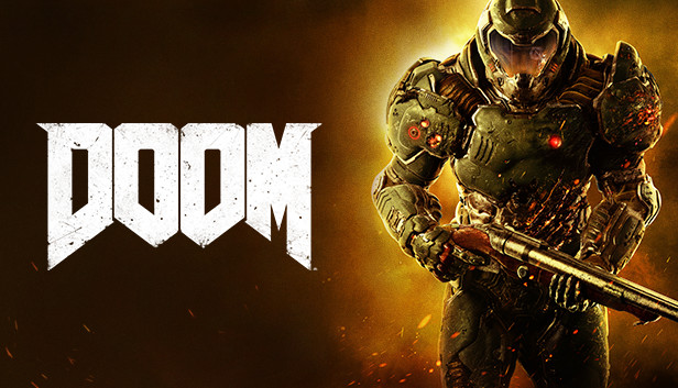 Time to finish off my blind playthrough of @Doom! How many times will I die! Tune in & find out!  #twitchaffiliate #SmallStreamersConnect #LGBTQProud #twitchtv  https://www.twitch.tv/lumberjackdan_pic.twitter.com/4f5XSHObko