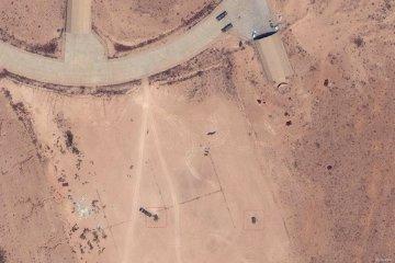 Libyan Crisis #2 - Page 2 EcGBrGvWAAAzJXX?format=jpg&name=360x360