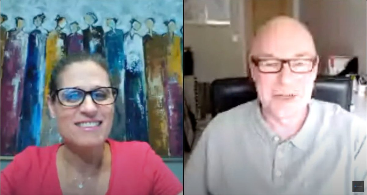 #TimTalks The Employee Advocacy Business Case Attributing Real $s with @guzmand https://t.co/2d8Ckj3yw1 via @DLAIgnite #socialselling #digitalselling #sales #salestips #employeeexperience #EmployeeEngagement #marketing #socialmedia https://t.co/SIv0Kbvr8c