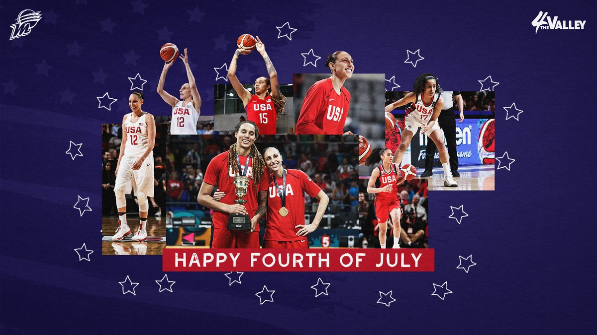 Happy Independence Day, X-Factor!   #FourthofJuly | #4TheValley https://t.co/s1I4MqdIzf