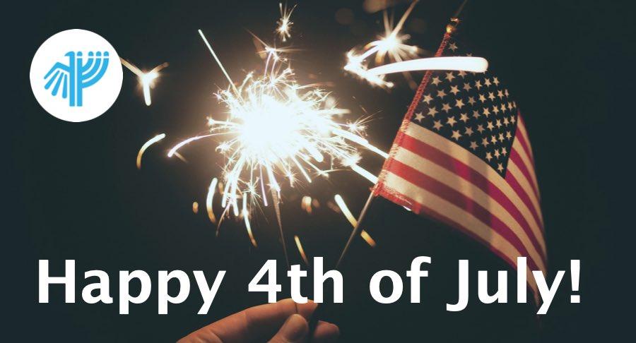 #IndependenceDay
