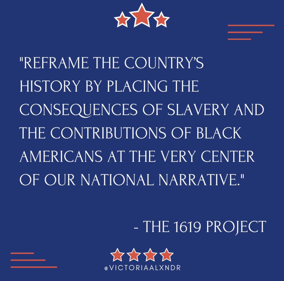 Reframe your 4th of July / Independence Day
