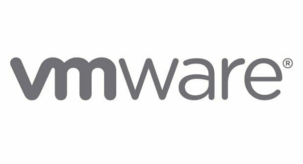 #VMWare vSphere Hypervisor 7 License Serial Number Activation - https://blog.techygeekshome.info/2020/04/vmware-7-licence/ … #Guide #ProductKeys #SerialKeys #Virtualisation #IT #techblogger #mblogger #techygeekshomepic.twitter.com/NjuekAErhj
