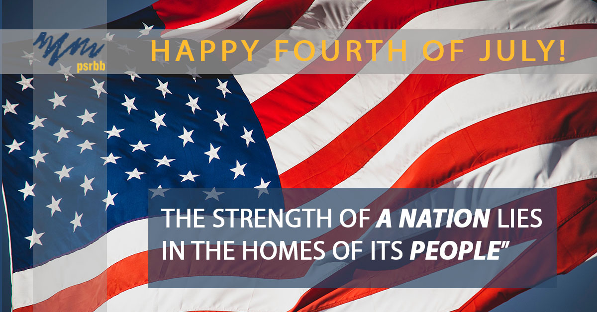 HAPPY FOURTH OF JULY FROM THE PSRBB TEAM! #architects #4thofjuly #elpasotx #elpasostrong #design #qualitybydesign #strongerbydesign #stayhome #texas #texasarchitects #archdaily #bestarchitectsintown #Honest #loyaltypic.twitter.com/lHe0FJ7eRl