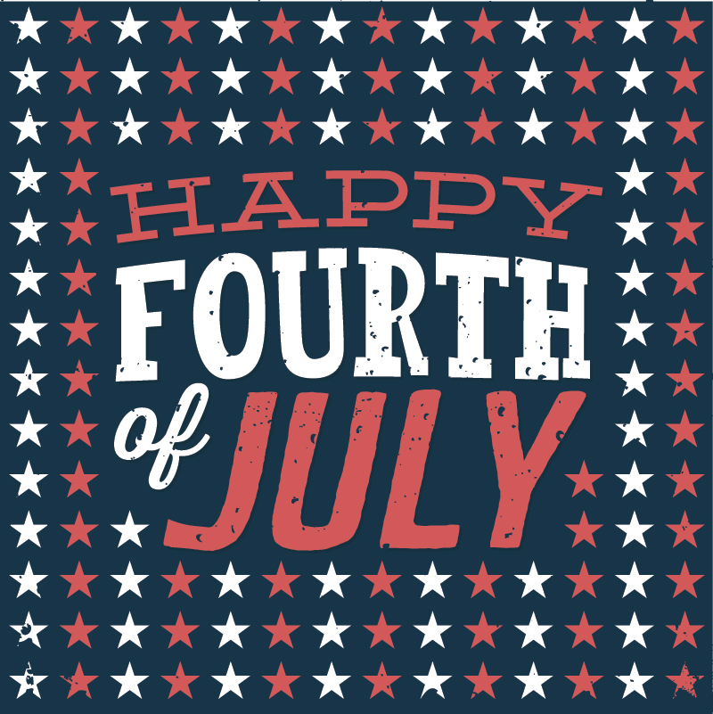 Cue the Fireworks  Wishing you a happy and safe 4th of July! - - #IndianapolisIN #BBQ #goodeats #localeats #DicksBodaciousBBQ #Foodie #Eeeats #Beer #LocalEatspic.twitter.com/DygNjk8f1A