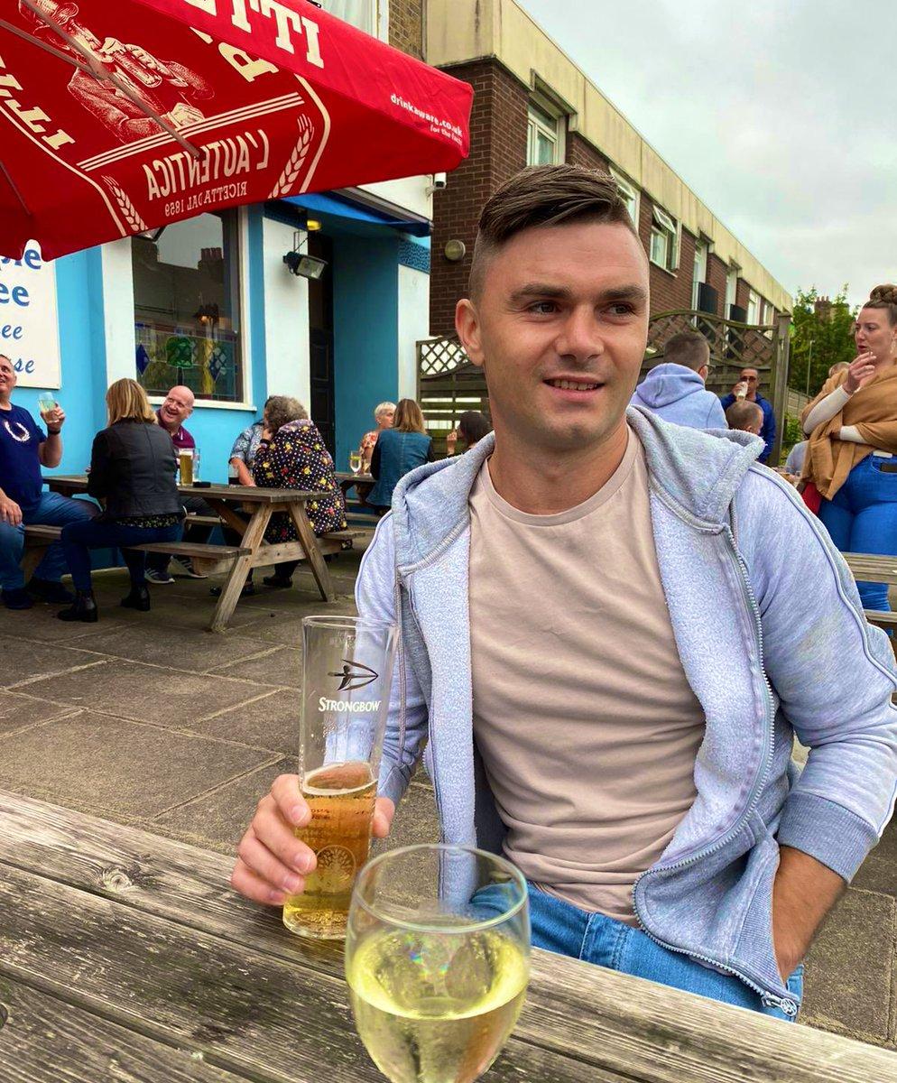 #happy #Saturday pubs are open🤣🙏🙏🙏😍😍😍