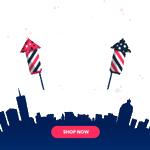 Image for the Tweet beginning: Rocket your website's design into