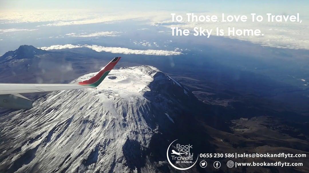 For the best travel package in town contact us @bookandflytz  . . Call now: +255 655 230 586 . . #travel #travelwithus #travelaround #travelgo #travelagency #bookingagency #fly #flyaround #flywithus #flyagency #bookandfly #flight #flytotheworld #arusha #tanzania #mwanza #zanzibarpic.twitter.com/qU7kYGr0dm