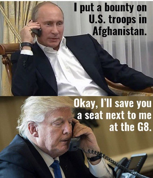 @GOP @realDonaldTrump Yeah right.   #TrumpOut2020 https://t.co/i15WRgCk1N