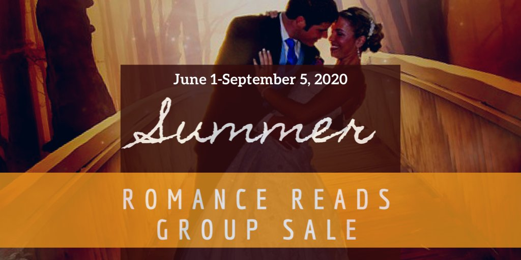 Just in time for #SummerReading! Check out this lovely collection of #romancebooks  today! #PNR #ContemporaryRomance #Fantasy romance and even #christmas romance! This is one exciting collection!
