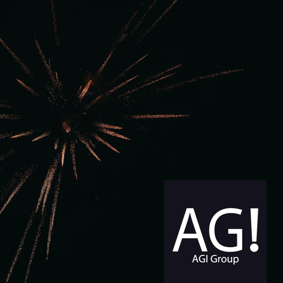 RT @AGINorthAmerica: Happy 4th of July! - #aginorthamerica #scientificglassware #asahi #agi https://t.co/duy3lqtvrG