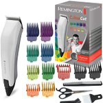 Image for the Tweet beginning: Remington Colour Cut Hair Clippers