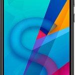 Image for the Tweet beginning: Honor 8S Dual SIM, 32GB