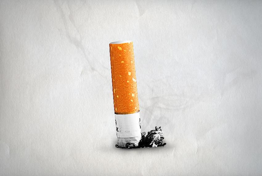 dear @my lungs,  it was  one year ago TODAY, that i quit smoking !  hashtag - YOU'RE WELCOME !  if i could go back in time and  have NEVER STARTED, i would absolutely do so !  if you are  on the fence about quitting, trust me; the sooner the better !  happy 4th !  x©️x https://t.co/UPWg4MMA3d